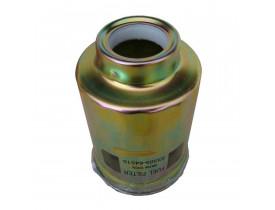 Filtro de Combustível Hilux Sw4 2.8 e 3.0 Turbo (Original)