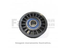 Polia do Alternador F250/ S10/ Blazer MWM Sprint