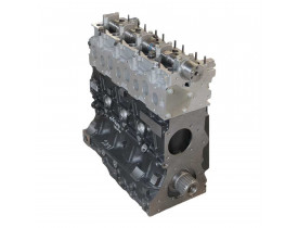 26194 MOTOR PARCIAL IVECO 28
