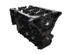 Bloco Motor L200/ H100 (Eco)