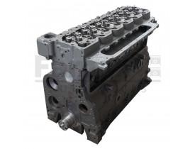 2654 MOTOR PARCIAL CUMMINS 6CT CAB (1)