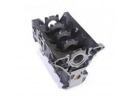 Bloco Motor Hilux 2.8 3L