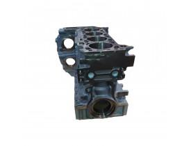 Bloco Motor Iveco 2.8 Turbo