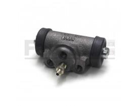 Cilindro de Roda L200/ Pajero Tras. Dir (c/ Sangria) (7/ 8) 22.22mm