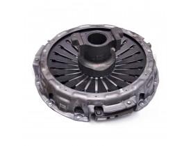 33973 KIT EMBR CARGO VW 365MM 210 260 HP