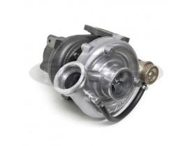 Turbina MWM X12 Vw 26260/ 31260/ Volvo Vm260