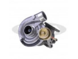 Turbina Master 2.8/ 103 cv