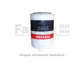 Filtro de Combustível Cummins 6CT/ Ct (Primário) 3903410