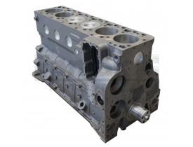 38153 Motor Parcial Cummins 6Ct Parcial