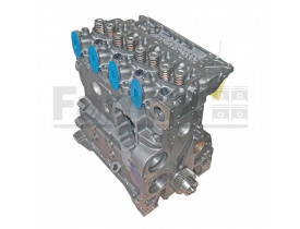 39010 MOTOR COMPACTO CUMMINS 4BT