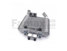Radiador Intercooler K2500 2005 a 2012