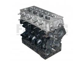 Motor Compacto Ducato/ Boxer/ Jumper 2.3 16V Eletr. (Eco)