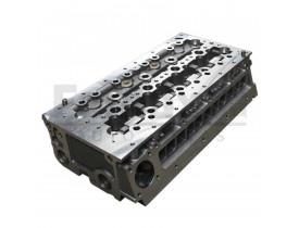 42055 CABEÇOTE DUCATO/ BOXER/ JUMPER 2.3 16V INCOMPLETO ../12