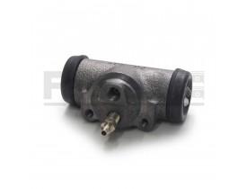 Cilindro de Roda Hilux/ Sw4 4X4 ...04 15/ 16 23.81mm Direita e Esquerda