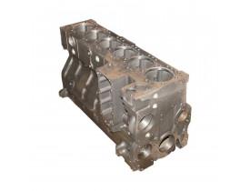 Bloco Motor Cummins 6Ct (02 Válv. Term) 114mm (Lct)
