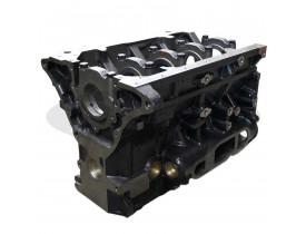 Bloco Motor L200/ H100