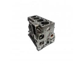 Bloco Motor Cummins Isb 4 Cil. Ford/ Vw 4 Cil. 102mm (Eco)