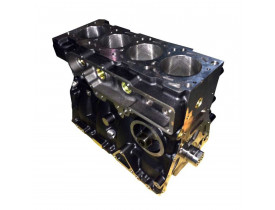 35072 MOTOR PARCIAL MWM SPRINT 4.07 TCA - VOLARE A6