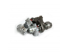 Turbina Sprinter 415/515 12/...