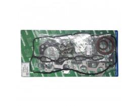 Junta Motor Hr/ K2500 2.5 16V 2013/... Comp. Cab. 3Pic Amianto D4Cb