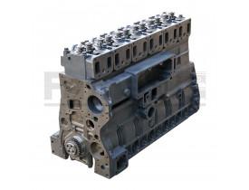 Motor Compacto MWM X10 6.10 (Eco)
