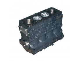 Motor Compacto Ducato 2.8 Turbo (Eco)