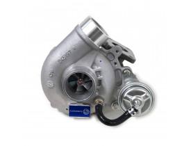 Turbina Ducato/ Boxer/ Jumper 2.3 F1A 10/ 12 Euro III