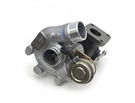 Turbina Iveco Daily 2.8 3510/ 4910 97/ 05 Mecânica