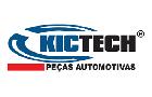 KicTech
