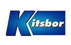 Kitsbor