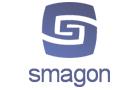 Smagon